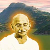 Gandhi's Gujarat Tour - 05 Days