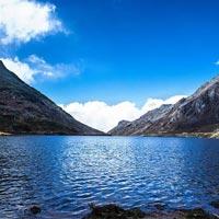 Arunachal At A Glance Tour