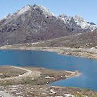 Arunachal Classic Tour Package