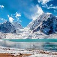 Eastern Mystery (Darjeeling 3N - Gangtok 3N) Tour