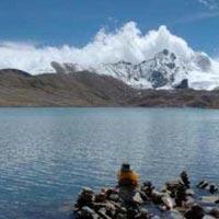 Darjeeling, Pelling, Gangtok, Kalimponghimalayan Orchid (Darjeeling 2N - Kalimpong 1N - Gangtok 3N -