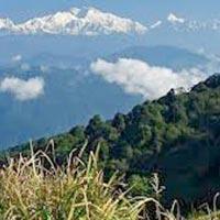 Discover Eastern Himalaya (Kalimpong 1N - Darjeeling 2N - Pelling 2N - Gangtok 3N - Lachung 2N) Tour