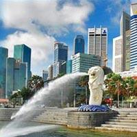Thailand, Singapore & Malaysia Tour