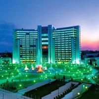Tashkent ( MICE ) Tour