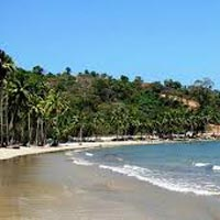 Andaman Honeymoon 5N/6D