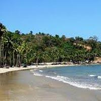 Andaman Honeymoon 5N/6D