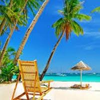Honeymoon in Goa (4D/3N) Package