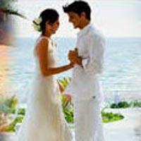 Memorable Manali Honeymoon Package (5N/ 6D )