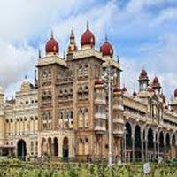 Bangalore-Mysore - Ooty 3D/2N Tour