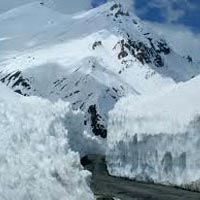 Manali Weekend Tour