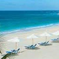 Beautiful Goa Beaches Tour