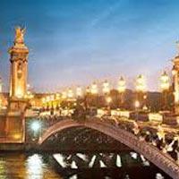 Summer Fascinating France Tour