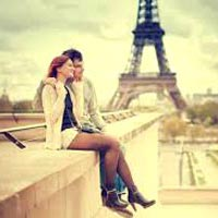 Romance in France Tour