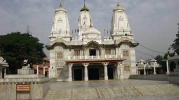 Travel Agent in Gorakhpur Tour