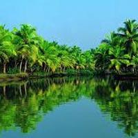 Kerala Package Details Tour