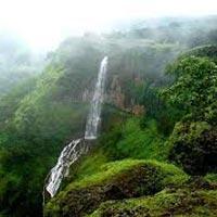 GOA - Mahabaleshwar, Lonavala, Imagica Park Tour