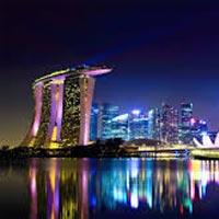Singapore/ Malasiya ( 8 Night 9 Days) Tour