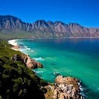 South Aafrica Tour package ( 8N/9D)