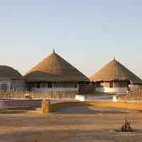 Best of Gujarat with Kutch Tour
