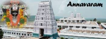 Both Vizag and Aruku with Annavaram and Srikakulam Tour