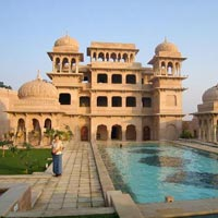 Jewels of Rajasthan Tour