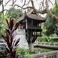 Cultural Vietnam