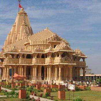 South Gujarat Special Tour