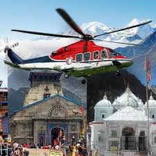 10 Night 11 Days, Chardham Yatra Package