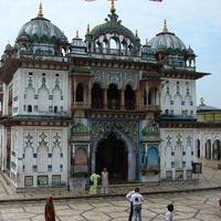 Tour Sapta Kshetra Darshan 2n 3d Tour