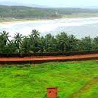 Kerala :- Wayanad - Vythiri - Calicut - Bekal Tour