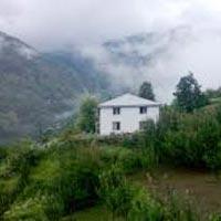 Exotic Himachal Package