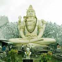 Mysore And Coorg Three Days Tour
