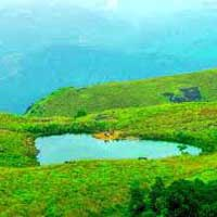 Mysore To Wayanad (Arriving & Dropping – Mysore) Tour