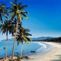 South India 22 Days Tour package