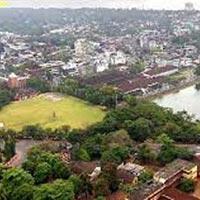 Extended Kerala Tour