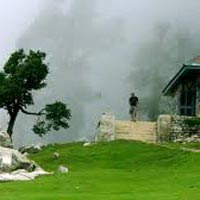 Amazing Himachal by Car Tour