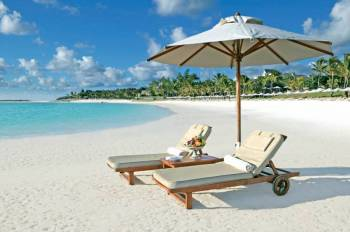 Mauritius Leisure Tour Package