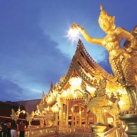 Simply Thailand