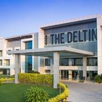 The Deltin Daman Deals