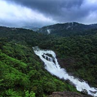 Delightful Coorg with Kabin Tour