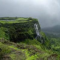 Beautifull Maharashtra Tour