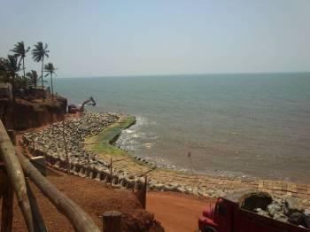 Goa 3days Tour