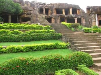 Gangasagar-bbs-puri Tour