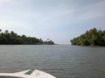 Tamilnadu and Kerala Tour