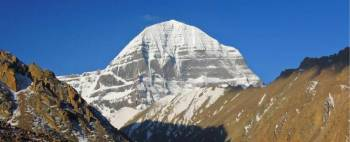 Mount Kailash Tour from Kathmandu Package
