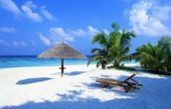South India with Goa Beaches Package