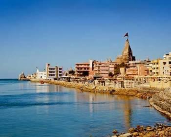 Visit Gujarat Tour