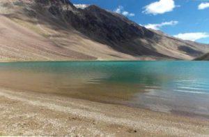 Chandra Taal to Samudri Taapu Trek Tour