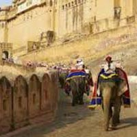 Jaipur Trip Package