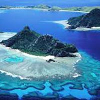 Incredible Lakshadweep Trip Tour